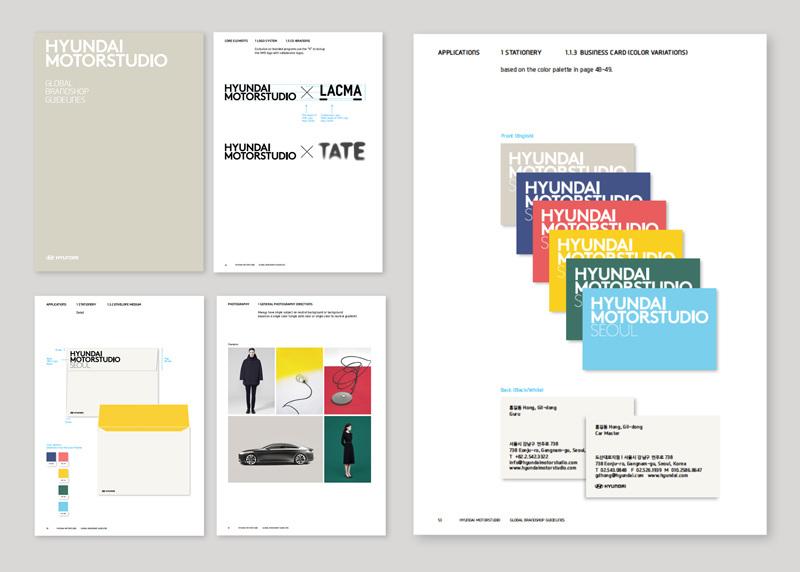 hyundai motorstudio brand identity 2x4 minsun eo new york rh minsuneo nyc hyundai brand guidelines pdf hyundai brand guidelines 2018